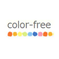 B-39立命館大学color-free