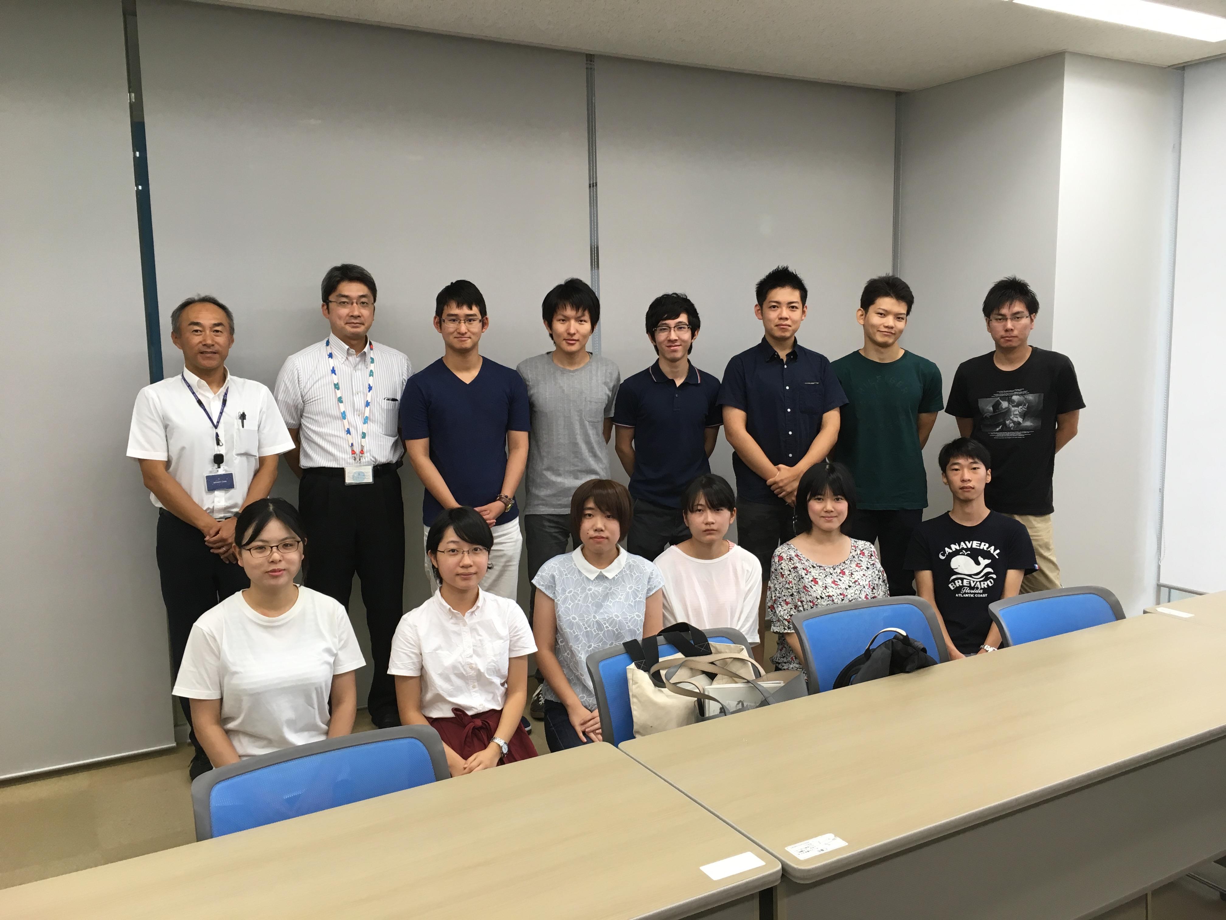 B-6民科経済研究会