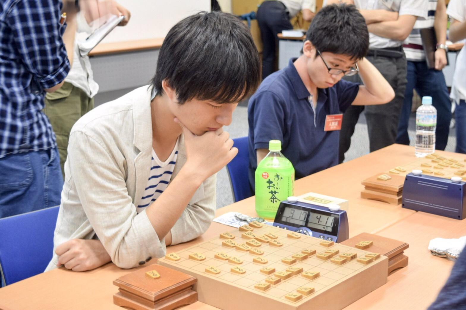 K-46立命館大学将棋研究会