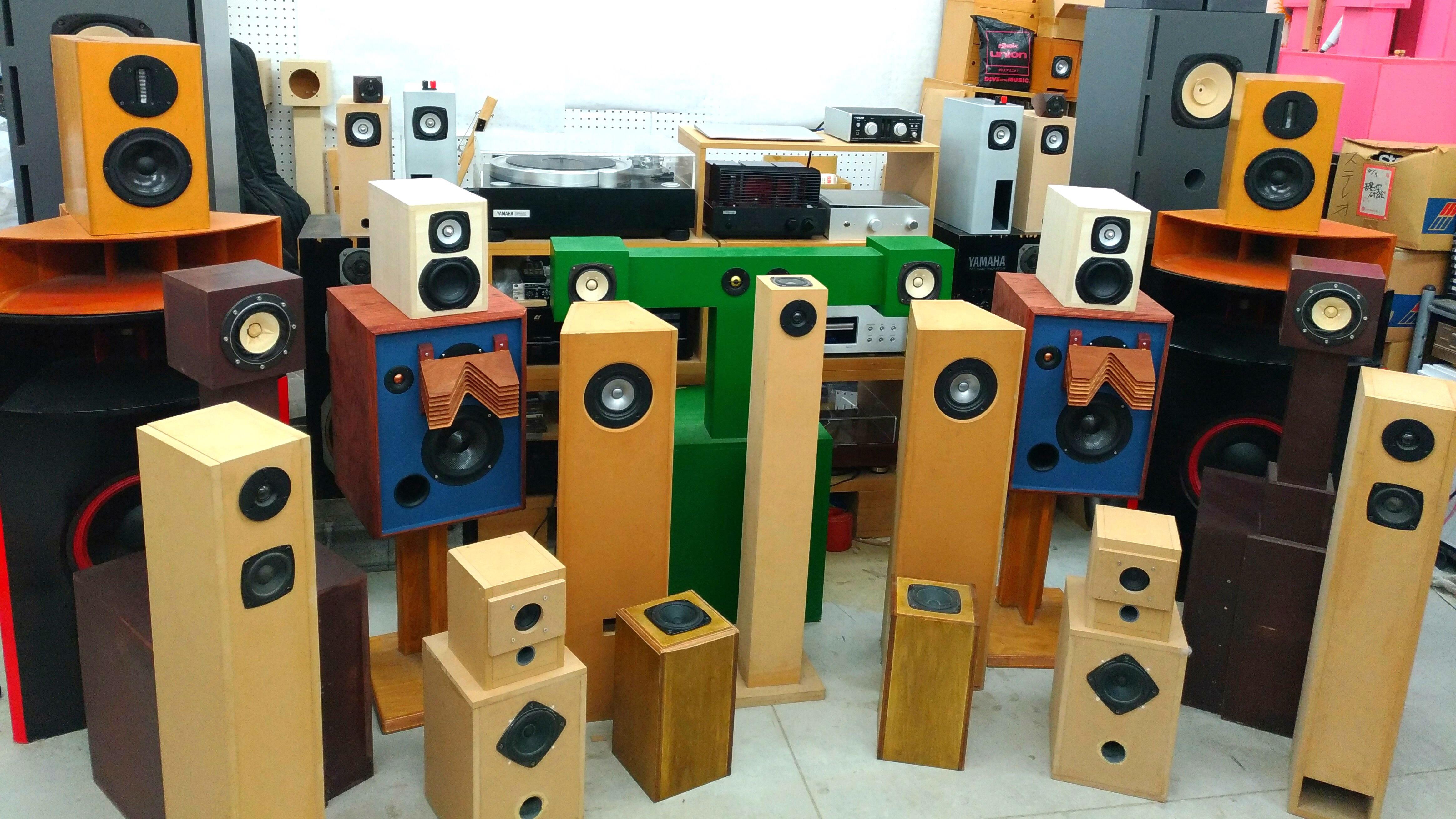 音響工学研究会
